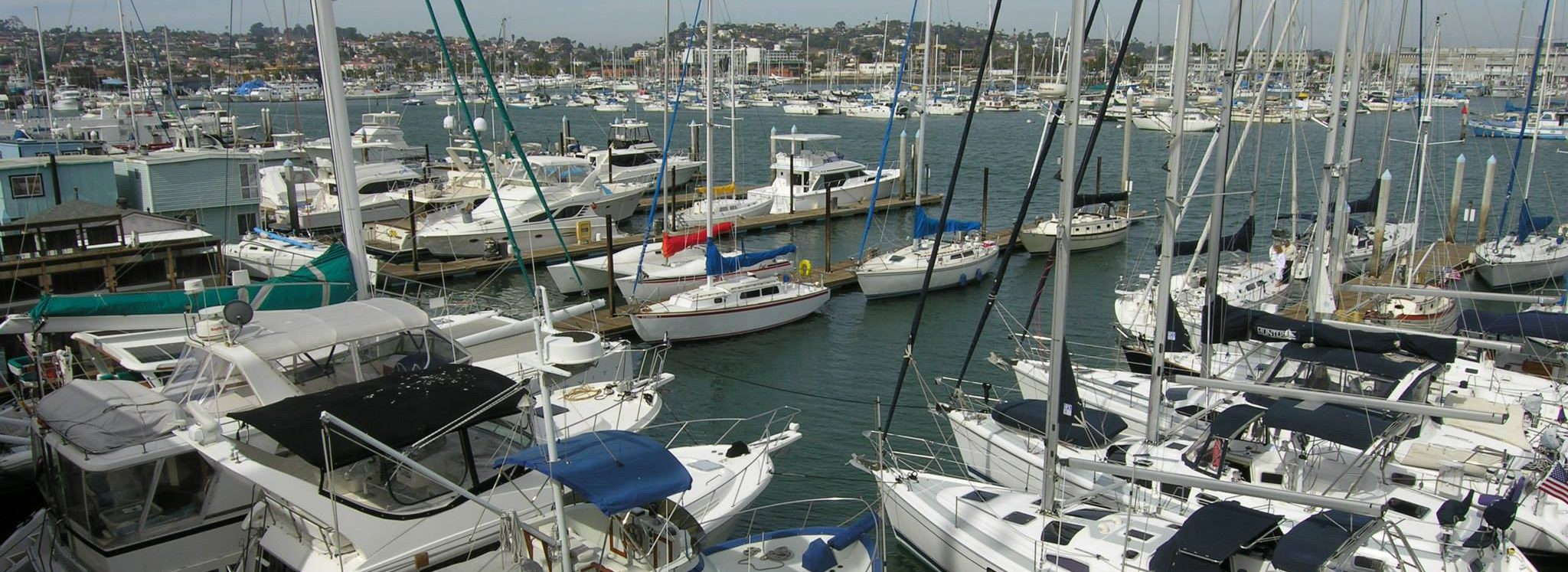 Boat Show2-Yachtfinders