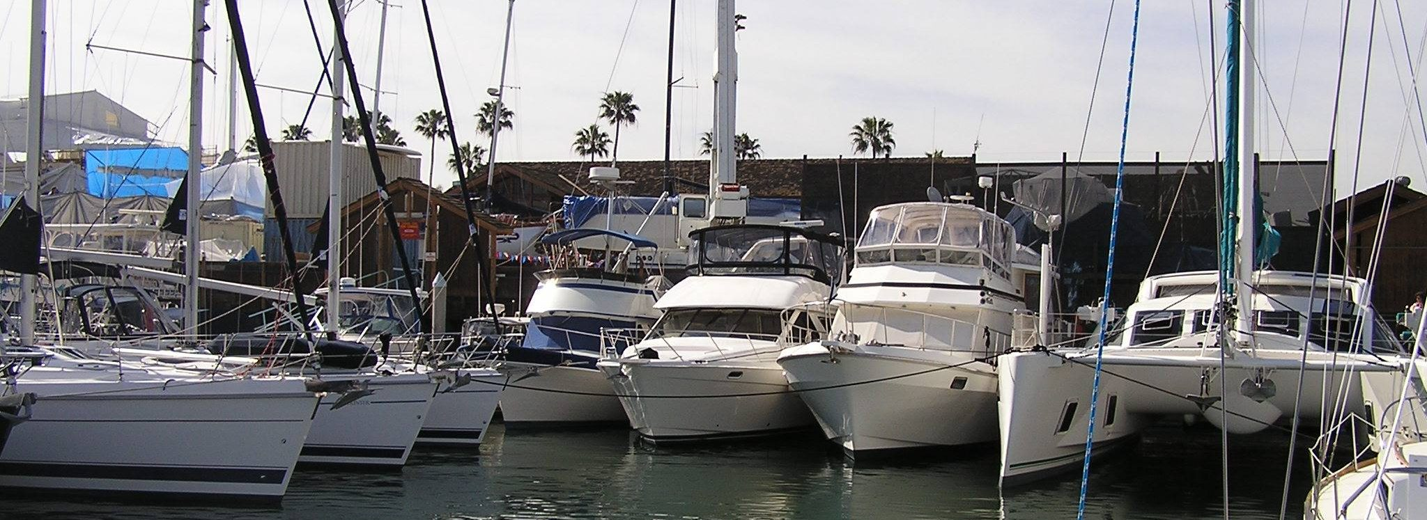 Boat Show3-Yachtfinders