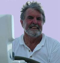 Ron Gullan